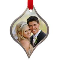 ornaments_alum_teardrop.png